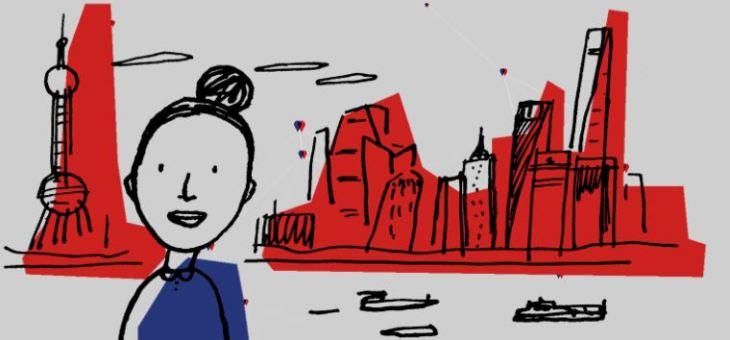 Vous êtes francophone à l'étranger ? Proposez vos services !