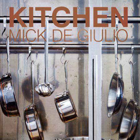 kitchen-book