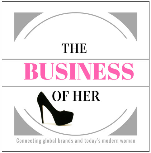 the-business-of-her-logo