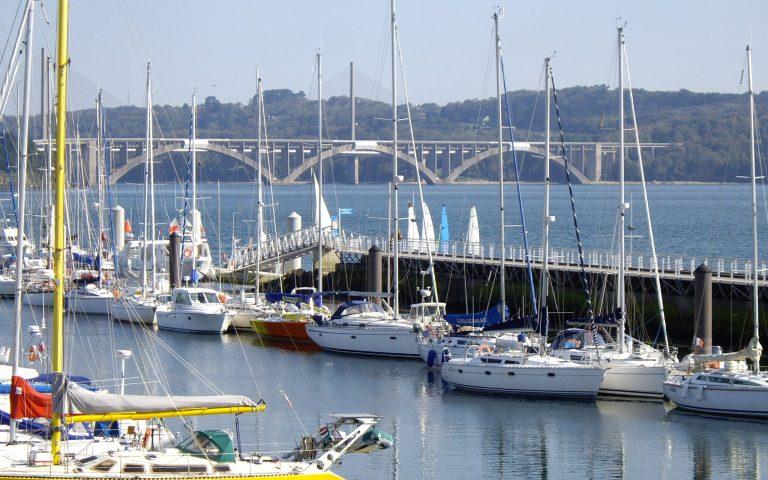 BREST_port_de_plaisance (7)