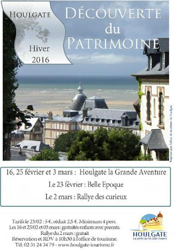 houlgate-patrimoine2016