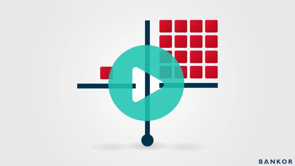 Bankor2 video