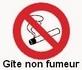 gite_non_fumeur