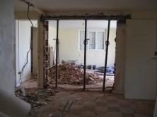 RDC ancienne chambre