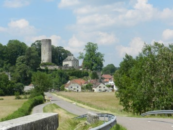 Rupt-sur-Saône
