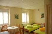 """Chambres d'hôtes """"Le Domaine de la Tuilerie"""" dans l'Aube"""