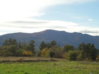 paysages-ardechois-dsc00277