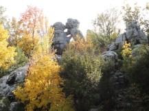 paysages-ardechois-dsc00289