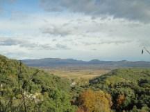 paysages-ardechois-dsc00292