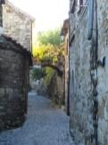 paysages-ardechois-dsc00297