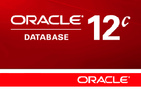 Oracle Database 12c New Features for Administrators Upgrade