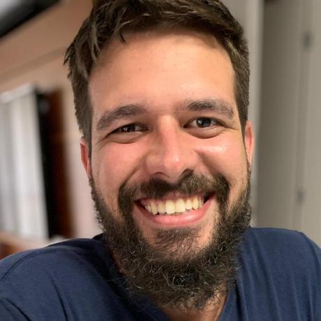 Foto do perfil de Murillo Brendel Freitas