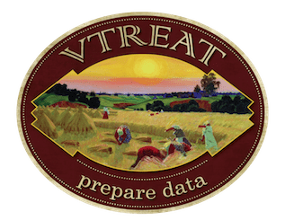 What is vtreat?