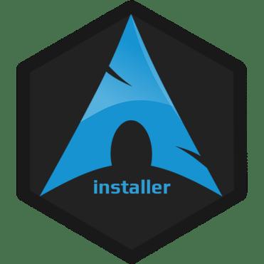 arch installer