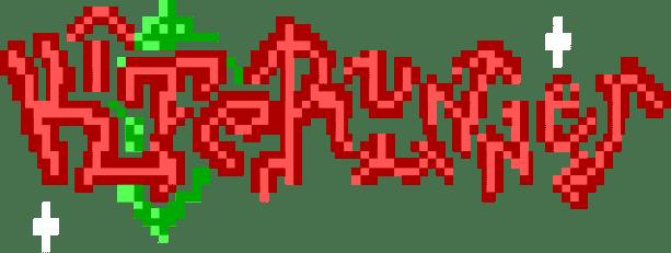 KiteRunner logo