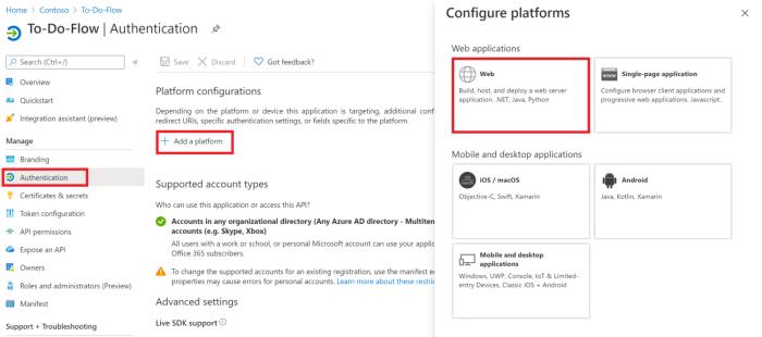 Logic Apps Custom Connector
