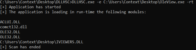 runtime_loaded_modules