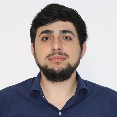 Foto do perfil de Djonathan Assis Oliveira