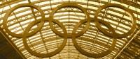 5 gold rings   Gitika Partington