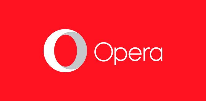 Лучшие браузеры 2018 - Opera