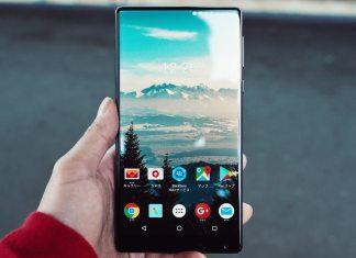 Android 10 на Xiaomi