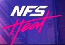 Новая версия Need for Speed уже в разработке