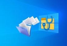 Microsoft выпустила программу восстановления данных