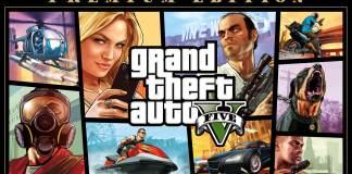 Epic Games Store побил рекорды посещаемости благодаря бесплатной раздаче GTA V