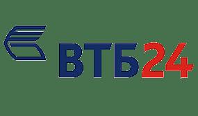 Банкомат ВТБ24: снять деньги с ePayments