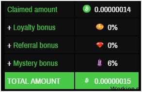 Бесплатные Биткоин Кэш на MoonBitcoin Cash