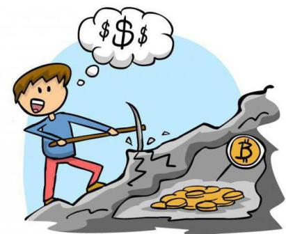 Монеты без вложений