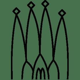 LHCb · GitLab