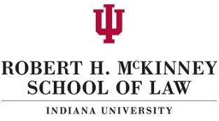 IU Robert H. McKinney School of Law