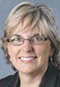 Professor Catherine Lemmer