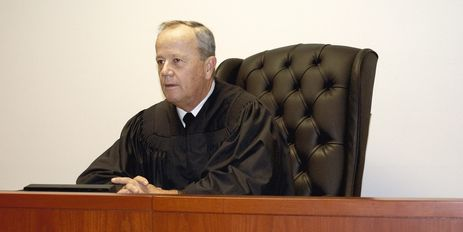 judge-pohl
