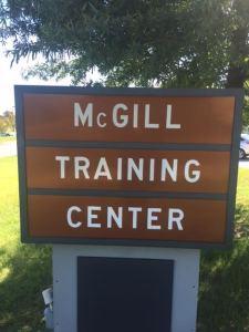 mcop_mcgill-training-center
