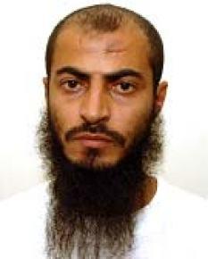 prb-al-haji-sharqawi