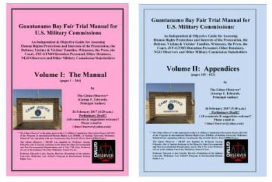 Fair-Trial-Manuals-Volume-1-and-2
