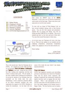 newsletter0607