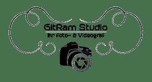 GitRam-Studio-Logo