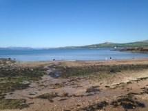 Isle of Cumbrae 5