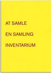 At-Samle-En-Samling-Inventarium_web