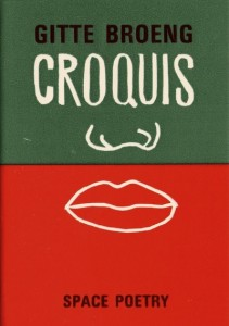Croquis_Cover_web_400 B