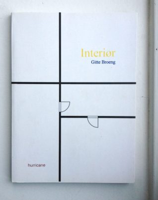 interioer_16_web