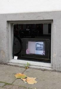 Show fra gaden_lille
