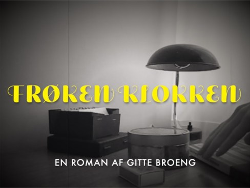 Frøken-Klokken_The-Movie1-970x728