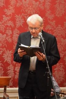 Bertók László feolvas