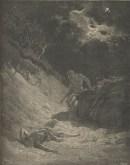 Ábel meggyilkolása