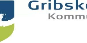 Forretningsdrevet HR Partnerskab i Gribskov Kommune 2016
